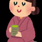 タンニン(麦茶や紅茶等に含有)が鉄の吸収を妨げ貧血に?