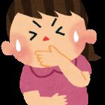 唾液の分泌が多いと良い効果?臭い・苦い原因
