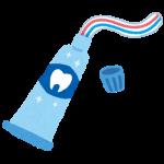 フッ素は虫歯に有効だが大人にも害?子供にうがいや添付は大丈夫か