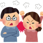自己嫌悪に陥る原因は勉強や仕事、嫉妬にも?でも鬱になる必要はない
