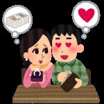 詐欺師は何故騙せるのか。手口や話し方は恋愛等に使える?