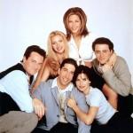 海外ドラマ『フレンズ』の魅力とその後、英語学習方法について
