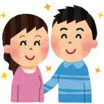 新婚者の夫婦円満の秘訣って?恋人同士との違いの認識と感謝等が大事