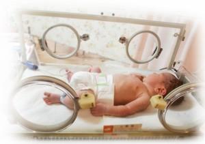 赤子の出産場所の選び方