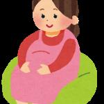 妊婦のつわり体験談と効果のあった軽減対策、食べ物