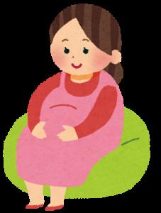 妊婦のつわり体験談と軽減方法