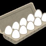 スーパーの卵は孵化してひよこにならない!栄養のあるおいしい卵の条件って?