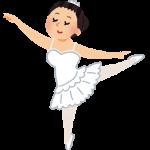 クラシック三大バレエ作品はどれが面白い?特徴と見どころとは
