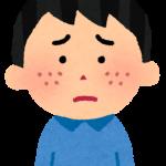 顔ダニ(ニキビダニ)の特徴、症状とは。原因は洗顔やニキビ?