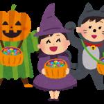 ハロウィンの海外事情:国別の過ごし方、起源の古代ケルトの祭とは